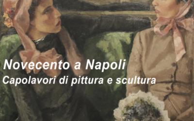 Novecento a Napoli